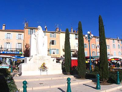 Photos Le Muy - Var - Provence