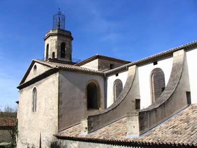Eygui res photo infos population plan eygui res carte code postal provence - Office tourisme eyguieres ...
