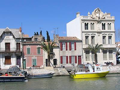 faire site de rencontre aix en provence