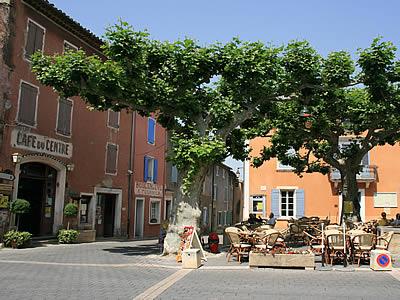 Villedieu photo infos population plan villedieu for Piscine de villedieu