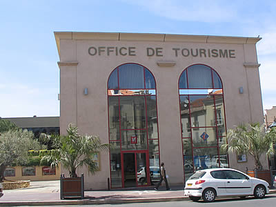 Office de tourisme de draguignan photos - Office de tourisme des sables d olonne ...
