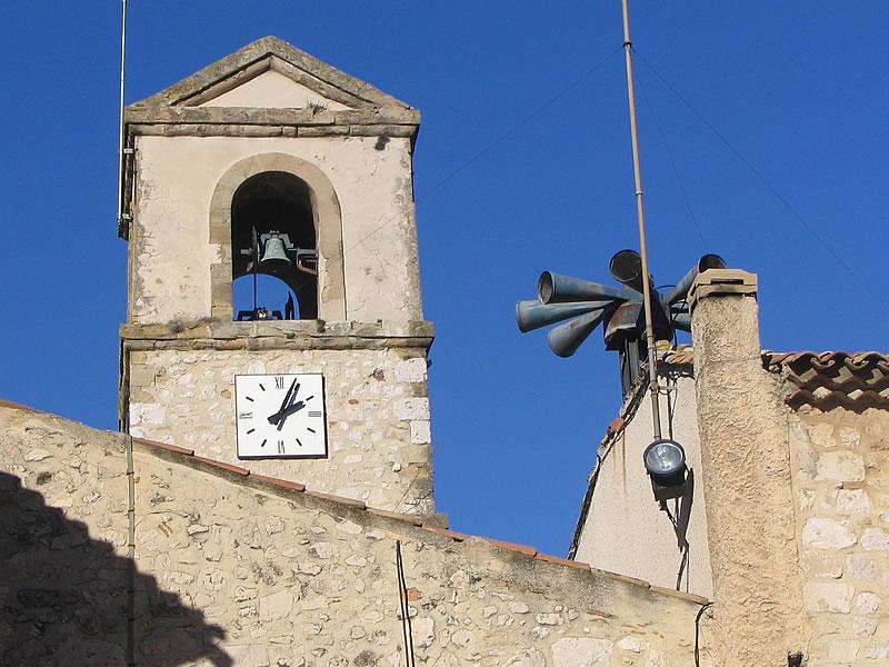 Ventabren salon et marseille aix en provence - Distance entre marseille et salon de provence ...